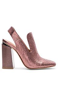 Туфли на каблуке janet - Sigerson Morrison