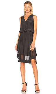 Платье quinn - RAMY BROOK