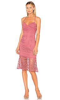 Платье darby - LIKELY