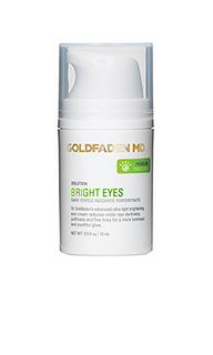 Крем для глаз bright eyes - Goldfaden MD