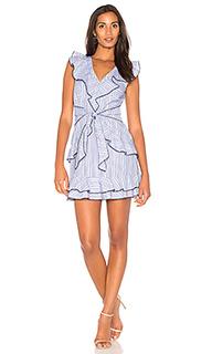Платье adalynn - Parker