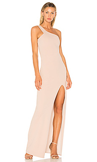Вечернее платье mila - Nookie