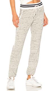 Свободные брюки ria - Splendid