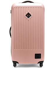 Большой чемодан trade - Herschel Supply Co.