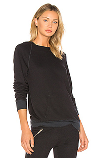 Пуловер penny - n:PHILANTHROPY