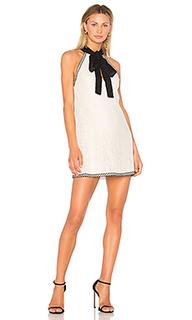Платье genevieve - Alexis