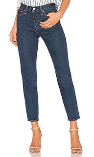 Удобные джинсы icon - LEVIS Levis®