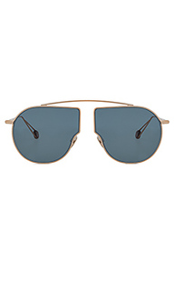 Солнцезащитные очки place du pont neuf - Ahlem