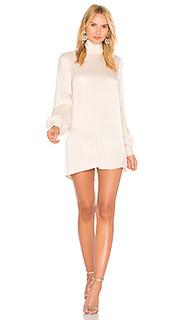 Платье 339 - LPA