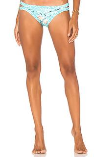 Низ бикини в бразильском стиле - Seafolly