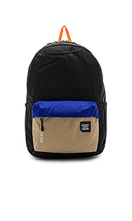 Рюкзак rundle - Herschel Supply Co.