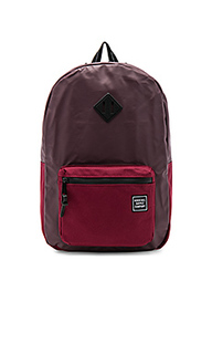 Рюкзак studio ruskin - Herschel Supply Co.
