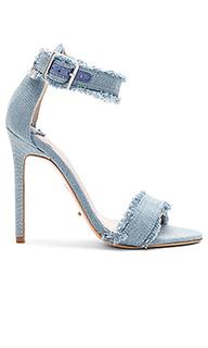Туфли на каблуке kira - Tony Bianco