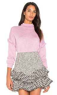 Merino wool sweater - Rebecca Taylor