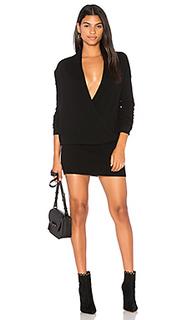 Платье свитер syrin - Joie