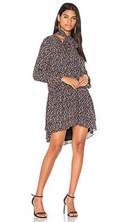 Платье jamira - Joie