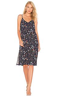 Платье sydney - Sanctuary