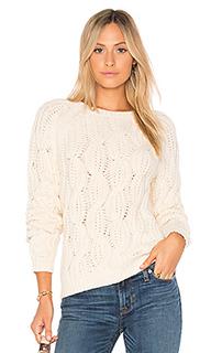 Пуловер candessa - Soft Joie