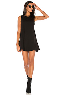 Платье sears - BB Dakota