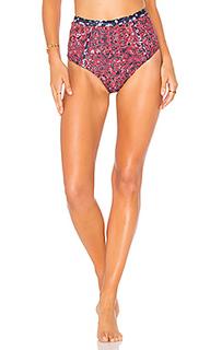 Низ бикини paradise - TAVIK Swimwear