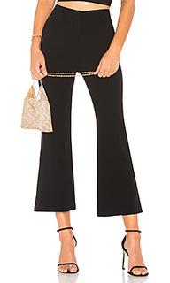 Клешные брюки audrey - Haute Hippie