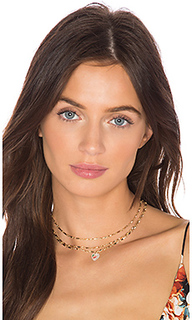 Summer love prelayer necklace - Frasier Sterling