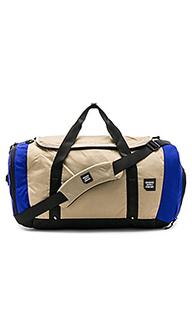 Большая сумка gorge - Herschel Supply Co.