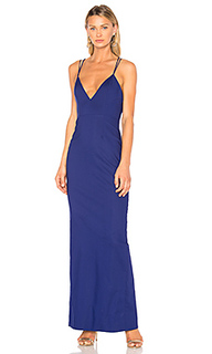 Вечернее платье brax - NBD