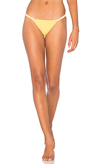 Низ бикини double face - Vix Swimwear