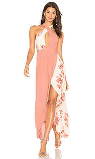 Платье sarah - Privacy Please