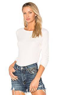 Утепленная футболка sloane - LNA