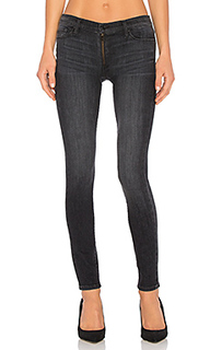 Узкие джинсы natalia - Black Orchid