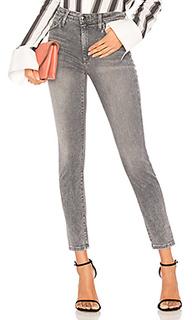 Скинни джинсы до лодыжек the charlie - Joes Jeans
