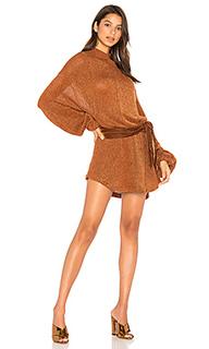 Платье свитер fete - Free People