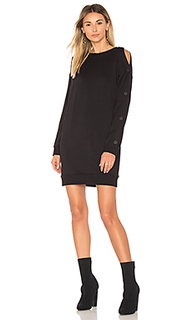 Платье свитер divine right - Bailey 44