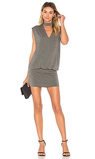 Платье без рукавов descendant - Bailey 44