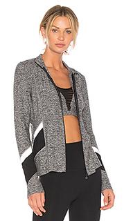 Куртка с отражающими вставками - Beyond Yoga