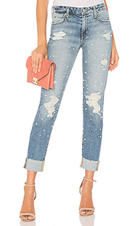 Джинсы по лодыжку the smith - Joes Jeans