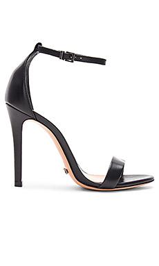 Туфли на каблуке cadey lee - Schutz