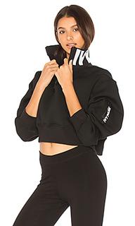 Пуловер на молнии - IVY PARK