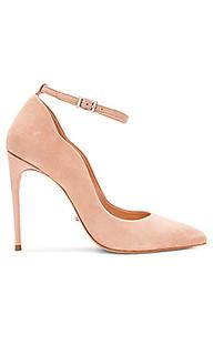 Туфли на каблуке thaynara - Schutz