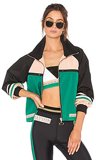 Куртка major league - P.E Nation