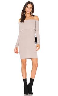 Платье veronica - LA Made