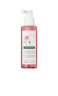 Сыворотка для волос sos - Klorane