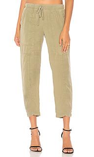 Практичные брюки - Bella Dahl