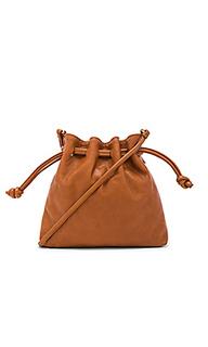 Маленькая сумка henri maison - Clare V.