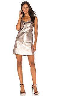 Платье с подгоняемыми бретельками - 1. STATE