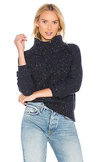 Кашемировый свитер - Inhabit