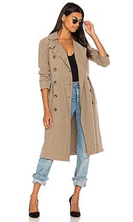 Пальто lexia - BB Dakota