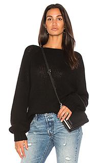 Свитер naomi - 360 Sweater